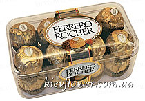 Ferrero Rocher Gold ― Ukrflower - flower delivery