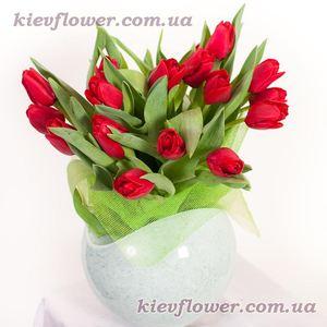 Цветы сладкие купить